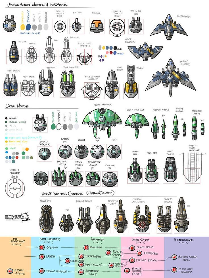 Unity Line Art Map : Best sodevan art references images on pinterest pixel