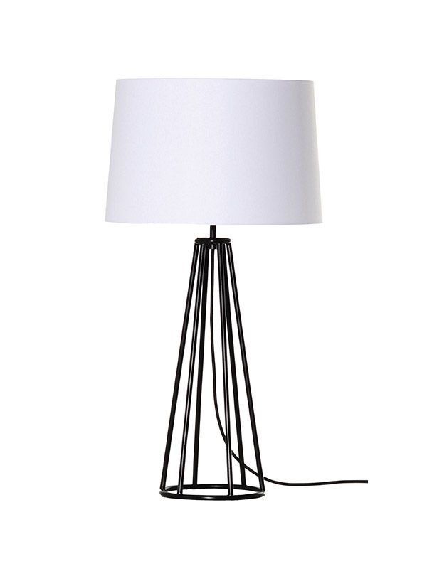 The GRID Table Lamp By Frandsen Project Of Denmark. Thereu0027s A Matching Floor  Lamp If