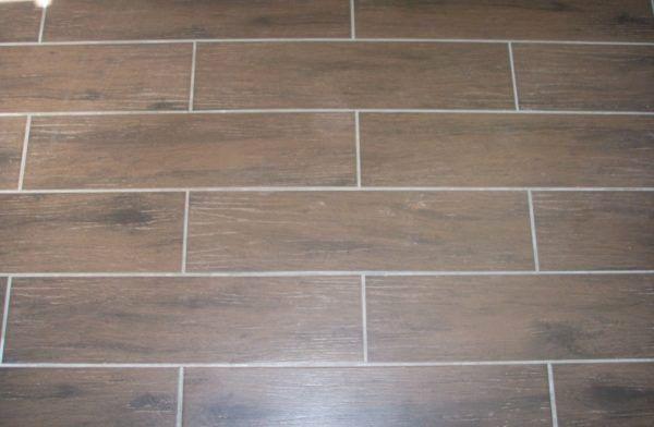 Carrelage Antiderapant Cuisine Flooring Tile Floor Tiles