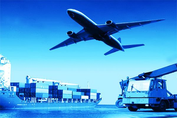 This time we are writing about the procedure of Exporting Logistics from China by air and the best way to send wide quantities of products.