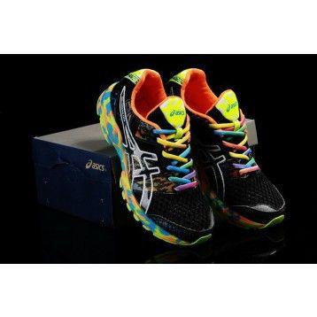 reiw Asics Gel Noosa TRI 8 Mens Running Shoe 303