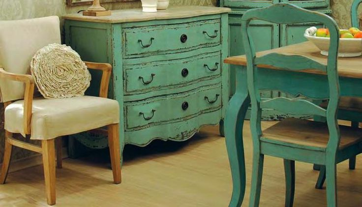 20 tips for buying second hand furniture furniture i - Buy second hand furniture ...