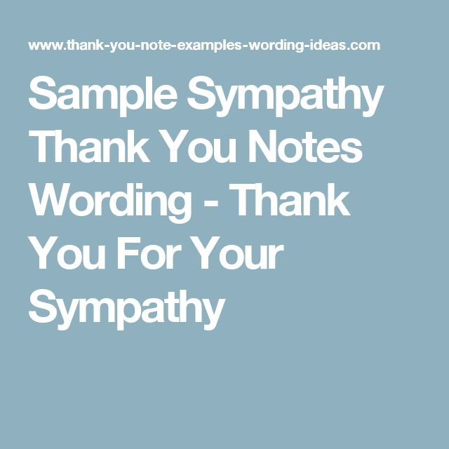 1000 ideas about sample condolence message on pinterest funeral speech sympathy messages for