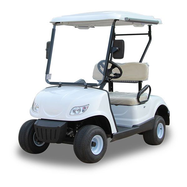 Golf Cart For Sale Langqing Golf Carts Electric Golf Cart Golf Carts For Sale