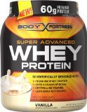 Save Body Fortress  #Whey Protein #diet supplements
