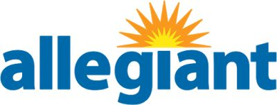 Allegiant Airlines Booking Helpline - 24*7 1-800-385-0259 Low Cost Air Ticket Deals: How can you check your Allegiant Air flight status...