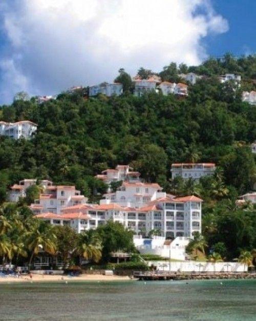Windjammer Landing Resort - Castries, St. Lucia #Jetsetter  http://www.jetsetter.com/hotels/st-lucia/castries/2643/windjammer-landing-resort?nm=serplist=12=image