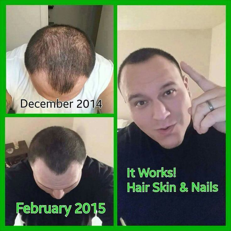 ItWorks!  Call me to order 925-238-6771