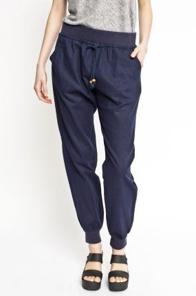 Medicine - Spodnie Linen