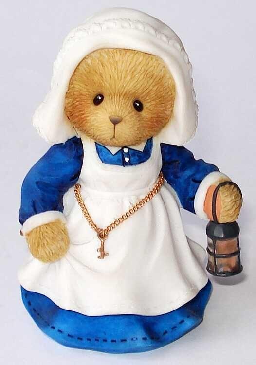 128 Best Cherished Teddies Images On Pinterest Teddybear