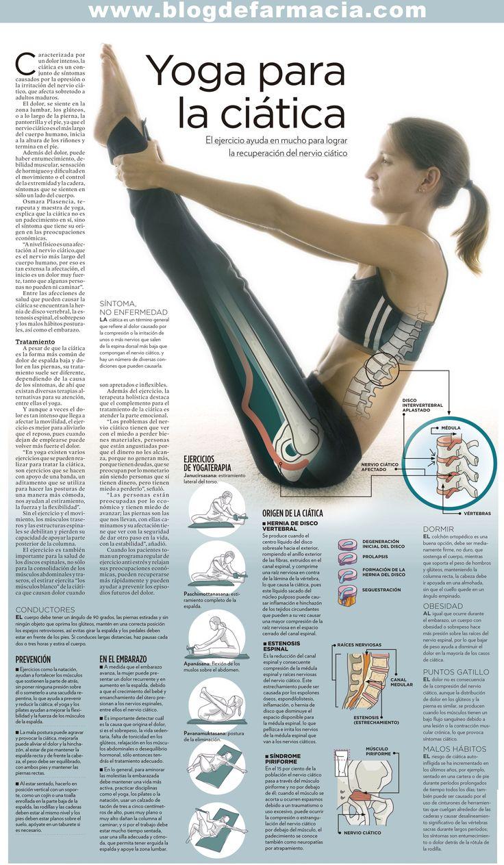 yoga-para-la-ciatica.jpg (3435×5896)