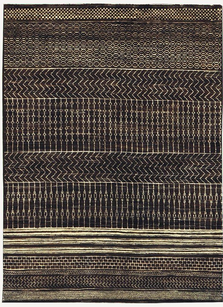 Mehraban carpet