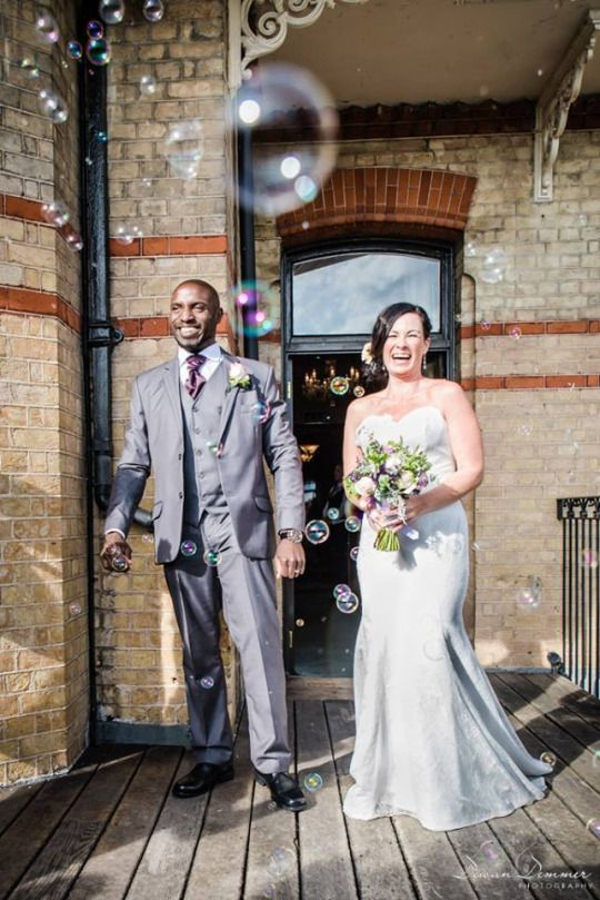 We are accredited with being the best wedding photographers in Kent amongst several others and our clients prefer us by rating us well.