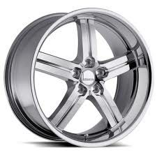 Wholesale wheels, #Chrome #wheels , wholesale wheel and #tire packages, Rimz, #Fuel wheels, Chrome #rims , Discount tires, Off road Ballistic wheels, Black rims, Staggered Mercedes wheels and #tires , #Asantiwheels , #Lexani rims, Chrome wheels http://www.thedealonwheels.com