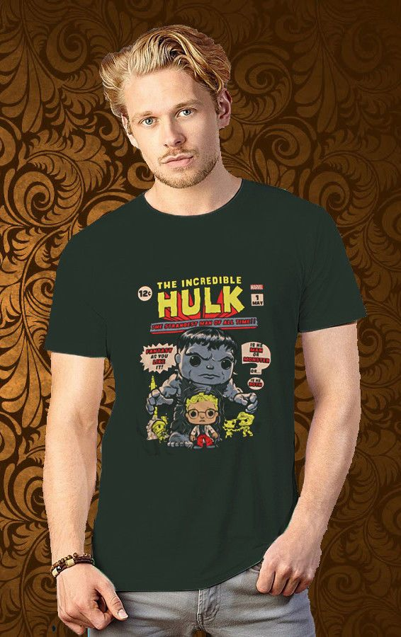 ee88d025 Logo 1INCREDIBLE HULK Marvel Collector Corps T-shirt Unisex Top Tee Vintage  #fashion #clothing #shoes #accessories #mensclothing #shirts (ebay link)