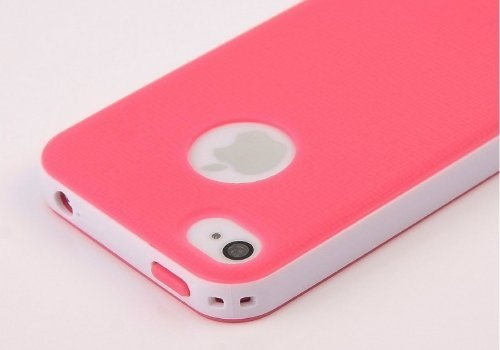 Rose Red White Fashion Sweety Girls TPU , Pc 2-piece Style Hard Case Cover for Iphone 4 4s with Screen Protector by Case79plus, http://www.amazon.com/dp/B00C2OCQYA/ref=cm_sw_r_pi_dp_K-vErb19RVAD9