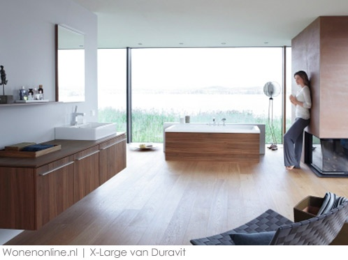 39 best Bathrooms european images on Pinterest Basins - badezimmer m amp ouml bel set