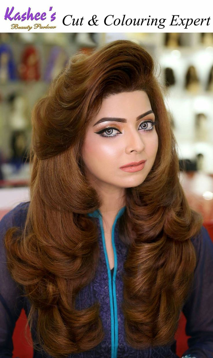 Pin by mano bibi on hair styals  Hair styles Hair Long