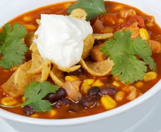 taco soup, beef taco soup, spicy mexican soup, southern soup recipes, one-pot dish, comfort food recipes
