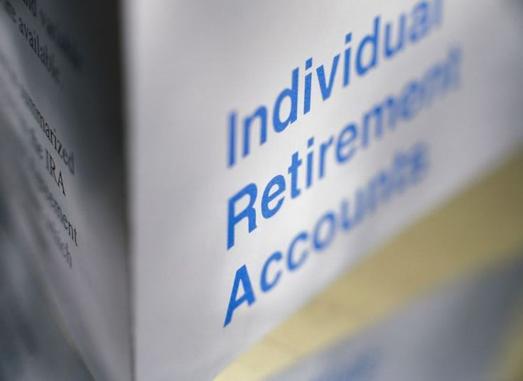 How Much Can You Deduct by Contributing to a Traditional IRA?