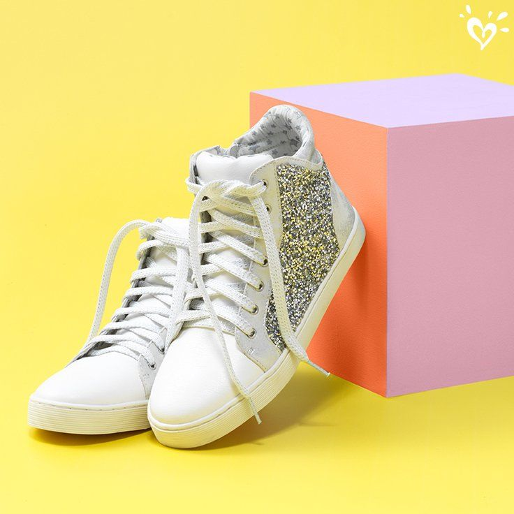 Cool Sneakers To Complete Her Look Justice Shoes Tween Shoes Shoes Photography