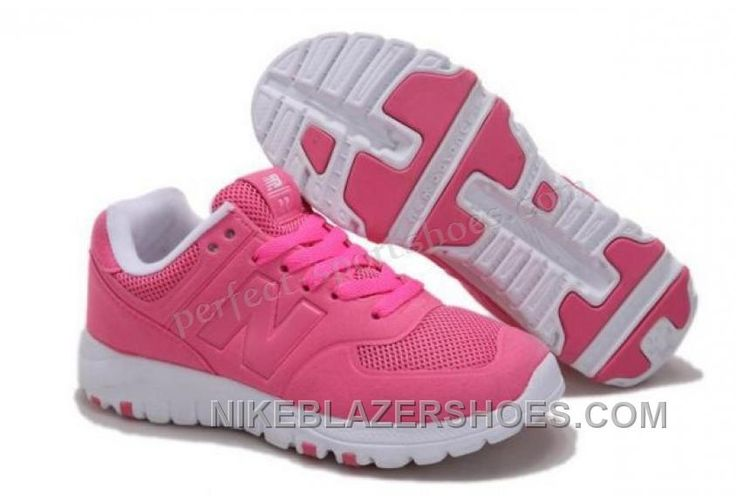 https://www.nikeblazershoes.com/wholesale-price-balance-ms77-on-sale-trainers-pink-white-womens-shoes-new-arrival.html WHOLESALE PRICE BALANCE MS77 ON SALE TRAINERS PINK/WHITE WOMENS SHOES NEW ARRIVAL Only $85.00 , Free Shipping!