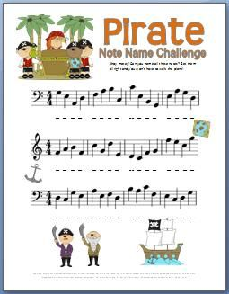 25 best ideas about pirate names on pinterest pirate party pirates and pirate party games. Black Bedroom Furniture Sets. Home Design Ideas