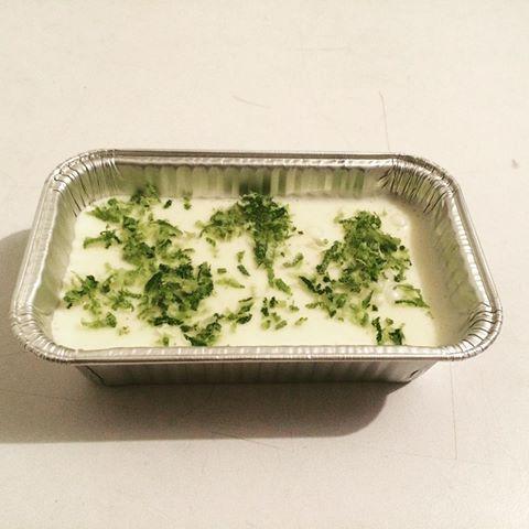 131 seguidores, 122 seguidos, 43 publicaciones - Ve las fotos y los vídeos de Instagram de Cocina Arte-Sana® (@cocina_artesana)