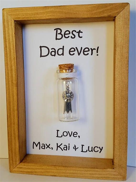 25 best Gifts for Dads, Father's day gifts, Dad quotes. images on ...
