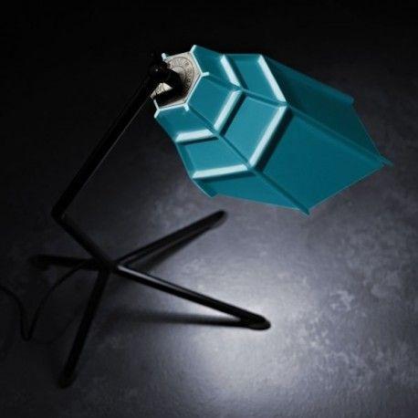 479afff1609ebafd80880078d3c150e5  diesel table lamps 5 Inspirant Lampe à Poser Bleue Sjd8