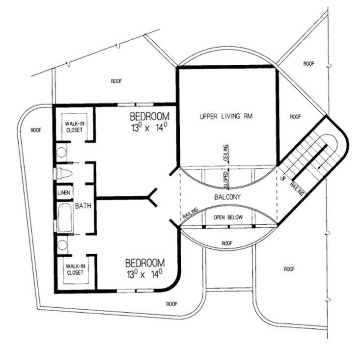 1072 best HomeFloorplans I 3 images on Pinterest Floor plans