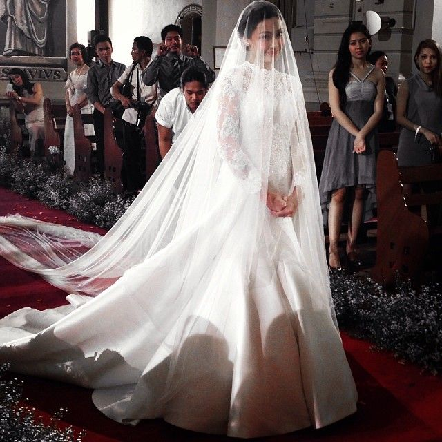 20 best Leading Lady series: Jodi Sta. Maria as Maya in Be Careful ...