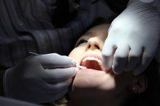 Importance of dental health