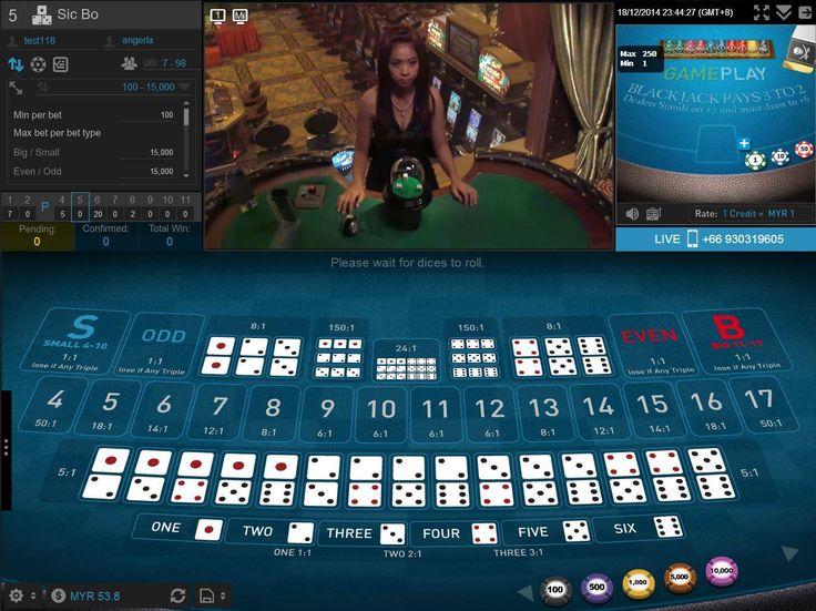 Msn gaming zone игровые автоматы скачать бесплатно или играть бесплатно в игровые автоматы gaminator