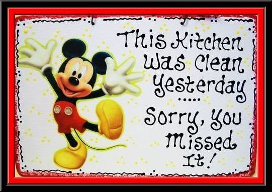 Https Www Pinterest Com Explore Disney Kitchen