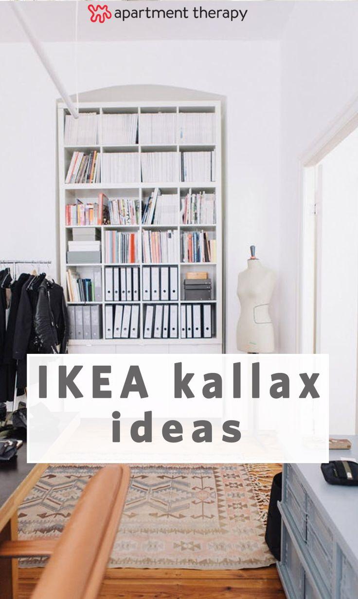 193 best Ikea images on Pinterest