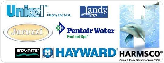 Pool filters, pool supplies, sta-rite pool filters, pool pump motors, pool covers, hayward pool filters --> www.allpoolfilters4less.com