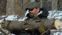 Yukon Men: Did Tanana lose one of its own during dangerous spring thaw? | HULIQ