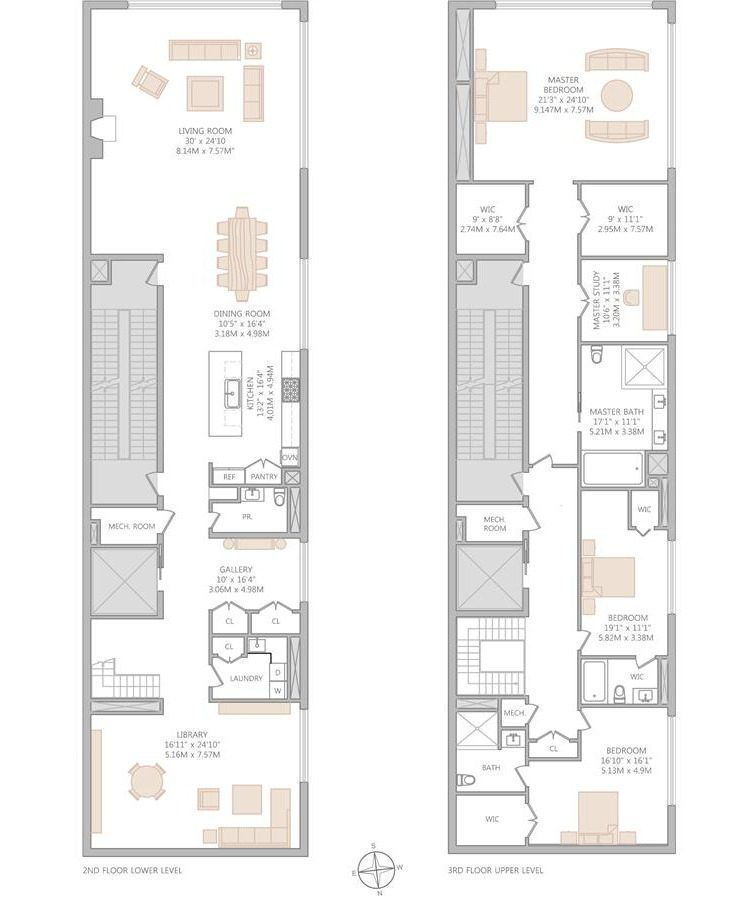 188 best dream home images on pinterest house blueprints and house floor plans