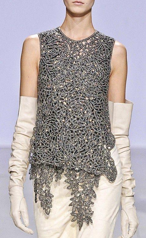 Fashion and more..: Photo