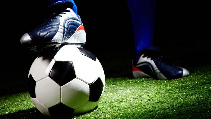 Strategi Judi Bola Pemula , Tingkat Berikutnya