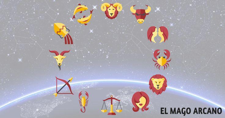 Los 13 Signos Zodiacales ♈ Aries ♉ Tauro ♊ Geminis ♋ Cancer ♌ Leo ♍ Virgo ♎ Libra ♏ Escorpio ♐ Sagitario ♑ Capricornio ♒ Aquario ♓ Piscis ⛎ Ofiuco. Fechas,