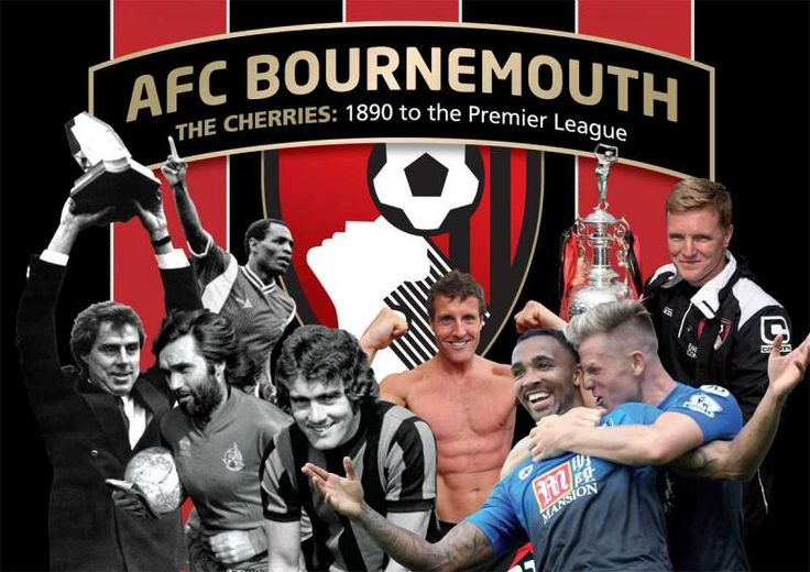 The rise of AFC Bournemouth: Against all odds