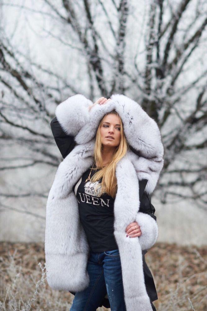 Женская зимняя парка пальто куртка лиса реальный мех класс нет норки соболя зимняя парка | Одежда, обувь и аксессуары, Одежда для женщин, Пальто и куртки | eBay!