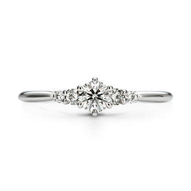 コロッラ(型番ID:RSS-658)の詳細ページです。結婚指輪・婚約指輪ならケイウノ。ブライダルリング(マリッジリング、エンゲージリング)やネックレス・ブレスレットやディズニー・メモリアル・メンズといった様々なアクセサリー・ジュエリーを取り扱っています。ジュエリーのアレンジ・フルオーダー・リフォーム・修理も、オーダーメイドブランドのケイウノにお任せください。