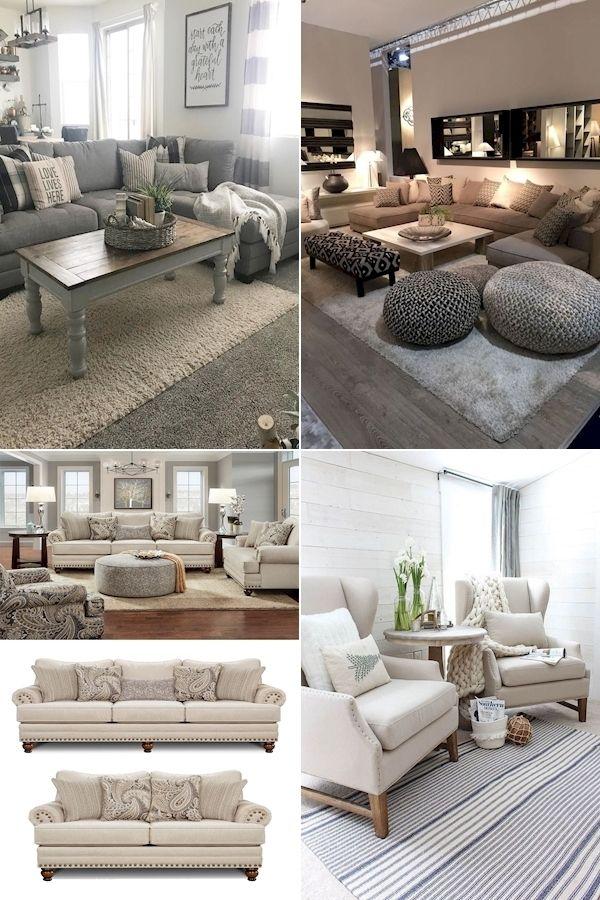 Oak Bedroom Furniture Modern Dining Room Furniture Cheap