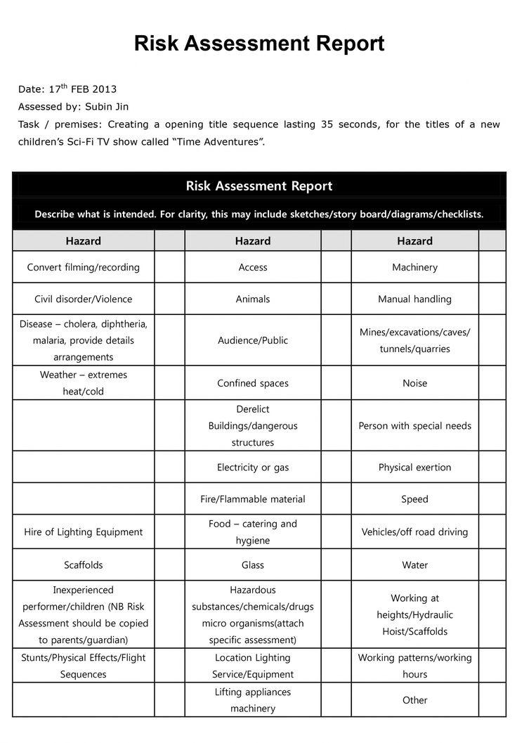 Scissor Lift (Annual Inspection Checklist) Inspection