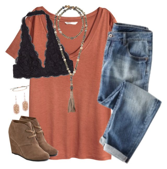Best 25 American Eagle Outfits Ideas On Pinterest