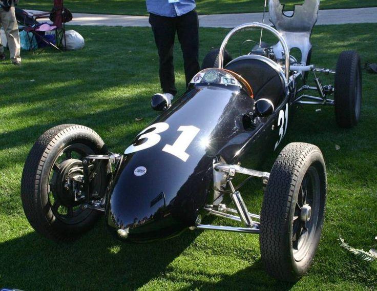 Best Race Cars Images On Pinterest Race Cars Sprint Car