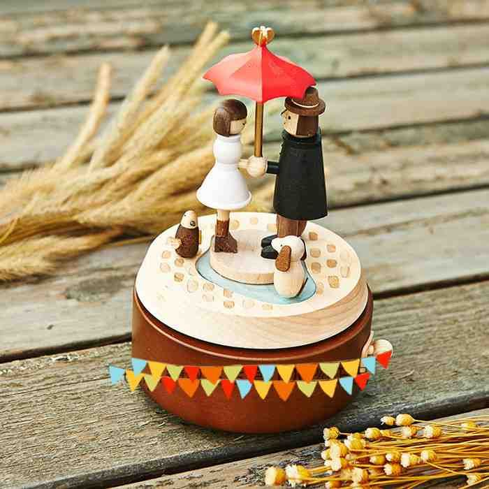 The 44 Best Traditional Wedding Anniversary Gifts Images On